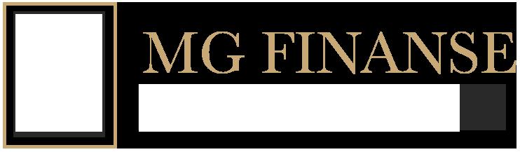 MG Finanse - Biuro Rachunkowe w Gdyni